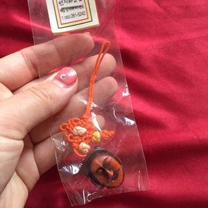 Accessories - Souvenir from Korea